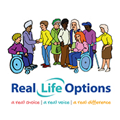 About Real Life Options